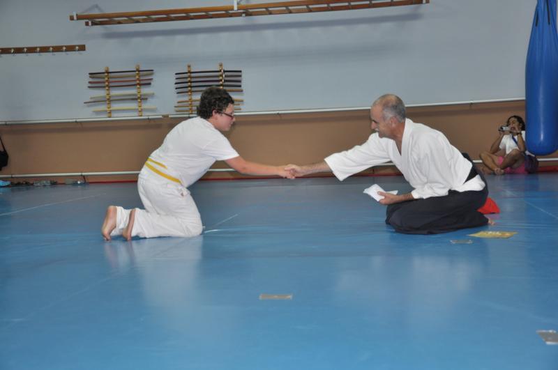 aikido-fi-d-101_800x531