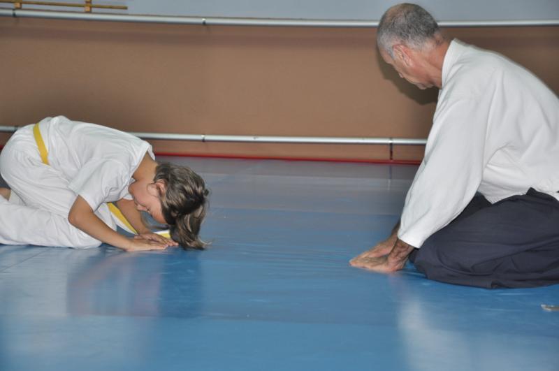 aikido-fi-d-103_800x531