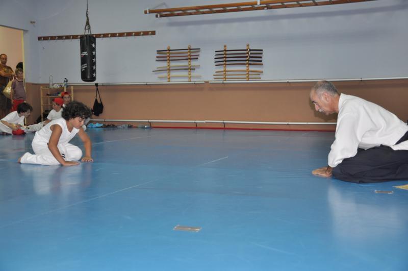 aikido-fi-d-105_800x531