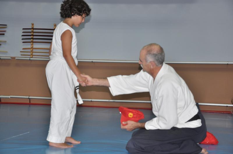 aikido-fi-d-106_800x531