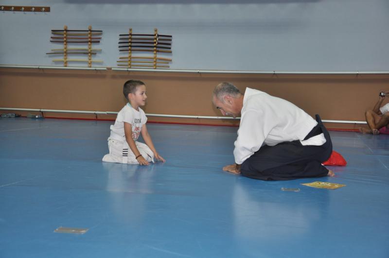 aikido-fi-d-108_800x531