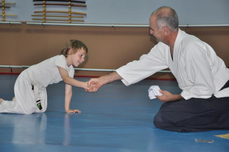 aikido-fi-d-111_800x531