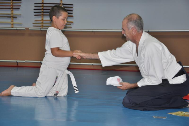 aikido-fi-d-113_800x531