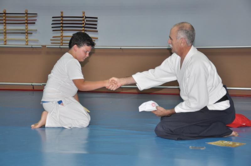 aikido-fi-d-115_800x531