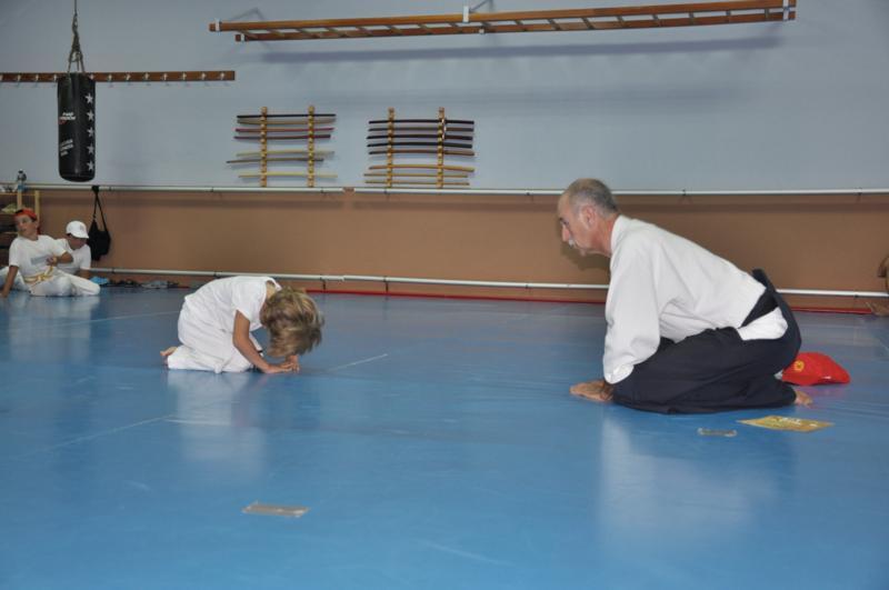 aikido-fi-d-116_800x531