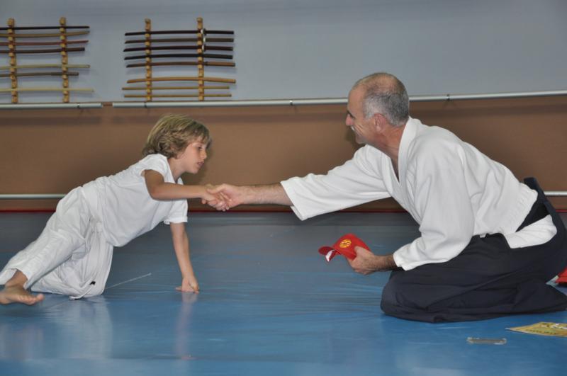 aikido-fi-d-117_800x531