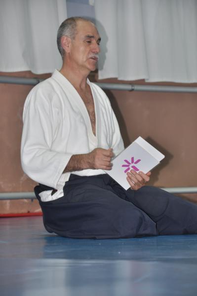 aikido-fi-d-123_399x600