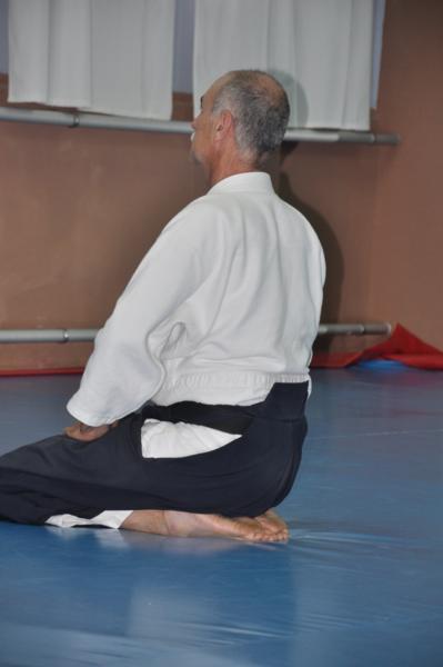 aikido-fi-d-130_399x600