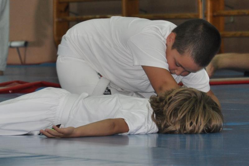 aikido-fi-d-140_800x533