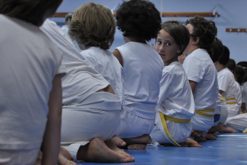 aikido-fi-d-141_800x533
