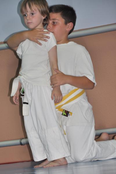 aikido-fi-d-142_400x600