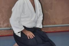aikido-fi-d-001_399x600