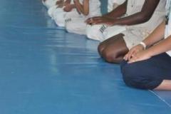 aikido-fi-d-003_399x600
