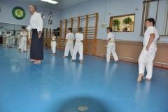aikido-fi-d-006_800x531