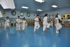 aikido-fi-d-007_800x531