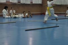 aikido-fi-d-019_399x600