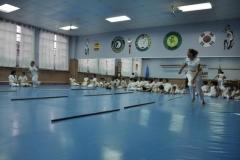 aikido-fi-d-021_800x531