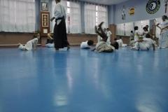 aikido-fi-d-023_800x531