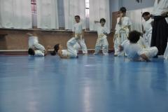 aikido-fi-d-025_800x531
