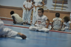 aikido-fi-d-027_800x531