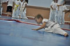 aikido-fi-d-028_800x531
