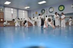 aikido-fi-d-035_800x531