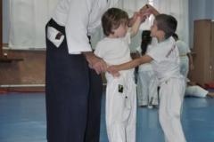 aikido-fi-d-041_399x600