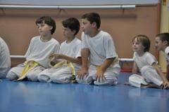 aikido-fi-d-049_800x531