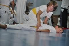 aikido-fi-d-053_800x531