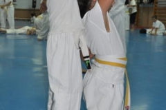 aikido-fi-d-057_399x600