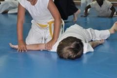 aikido-fi-d-058_399x600
