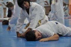 aikido-fi-d-059_800x531