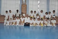 aikido-fi-d-062_800x531