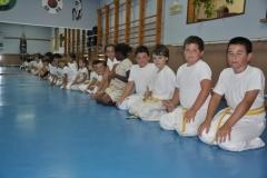 aikido-fi-d-066_800x531