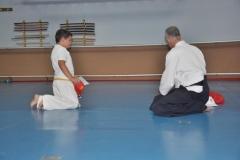 aikido-fi-d-077_800x531