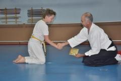 aikido-fi-d-079_800x531