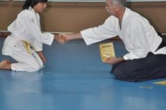 aikido-fi-d-081_399x600