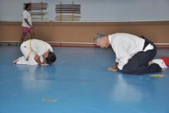 aikido-fi-d-082_800x531