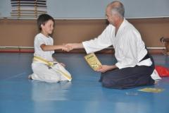 aikido-fi-d-088_800x531