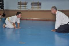 aikido-fi-d-090_800x531