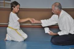 aikido-fi-d-104_800x531