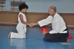 aikido-fi-d-107_800x531