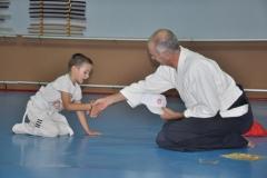 aikido-fi-d-109_800x531