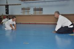 aikido-fi-d-112_800x531