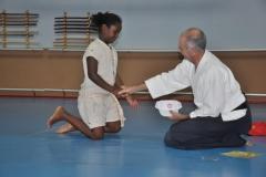 aikido-fi-d-119_800x531
