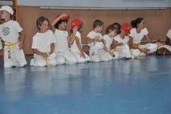 aikido-fi-d-122_800x531