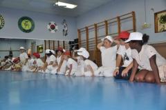 aikido-fi-d-126_800x531