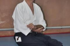 aikido-fi-d-129_399x600