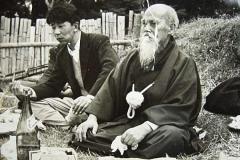 osensei-hikitsuchi-sensei