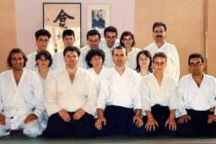 grupo-4